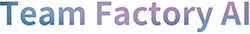 TeamfactoryAI